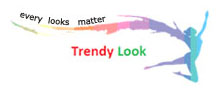 trandy_look logo.jpg